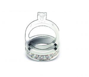 egen-ring